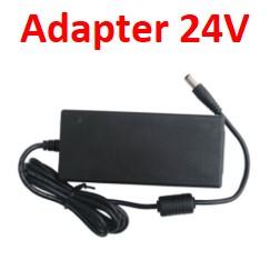 24V Power Adapter