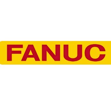 Cáp PLC FANUC CNC