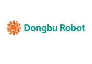 Cáp Điều Khiển DONGBU ROBOT CONTROLLER