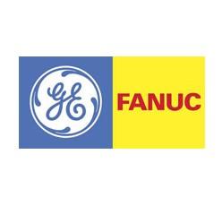 Cáp PLC GE Fanuc