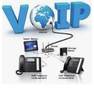 Adapter Điện Thoại IP