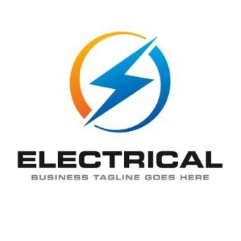 Cáp Điều Khiển Hệ Thống Điện Lực Electricity System Cables