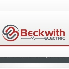 Beckwith Electric Cables