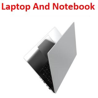 Adapter Máy Tính Xách Tay Notebook