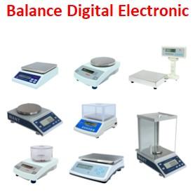 Adapter Cân Điện tử Electronic Balance