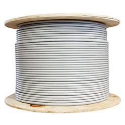 Dây Mạng CAT7 Ethernet Network Cable