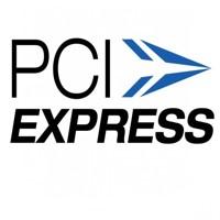 PCI Express Cards