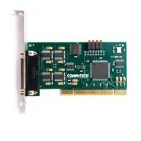 PCI 4X External Cards