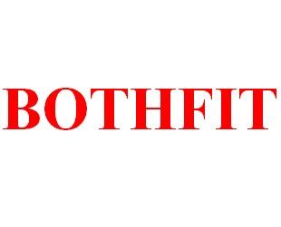 Cáp PLC BOTHFIT