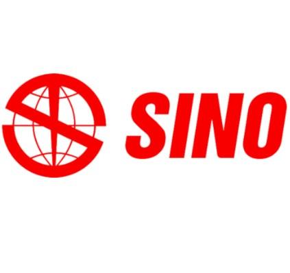 Cáp SINO CNC MACHINERY