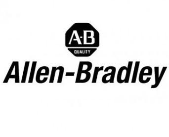 Cáp Allen Bradley Micrologix Cable