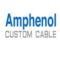 Cáp Amphenol Cables