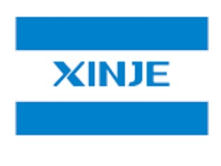 Cáp XINJE PLC Programming Cable