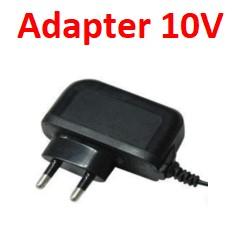10V Power Adapter