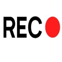 Video Capture Recorder