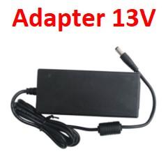 13V Power Adapter