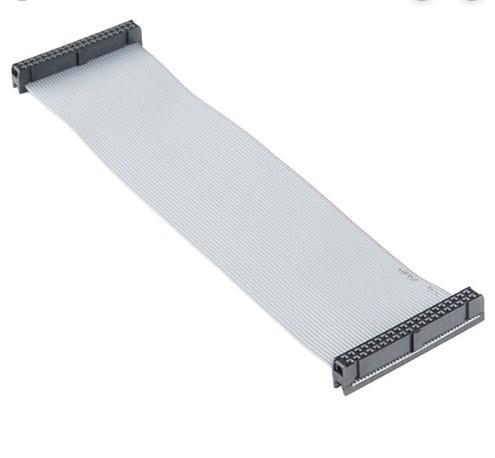 Cáp Kết Nối IDE PATA 40 Pin Extension Flat Ribbon Cable