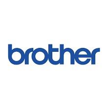Cáp Điều Khiển Brother CNC Machine