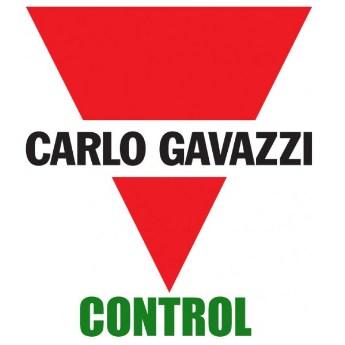 Cáp Điều Khiển CARLO GAVAZZI CONTROL CPT Series WM Series