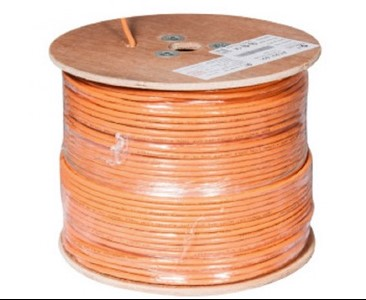 Dây Mạng CAT6A Ethernet Network Cable