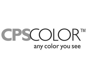 Cáp Máy Pha Mầu Sơn CPS Color COROB Group