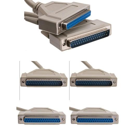Cáp Kết Nối Serial Cable DB37