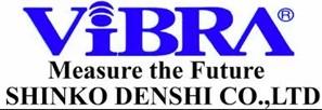 Cáp Truyền Dữ Liệu Cân Điện Tử VIBRA SHINKO DENSHI Electronic Balance