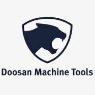 Cáp Điều Khiển Doosan CNC Machine