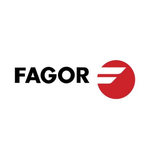Cáp Điều Khiển FAGOR CNC MACHINE