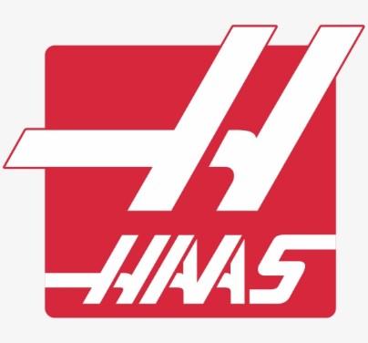 Cáp Điều Khiển Haas CNC Machine