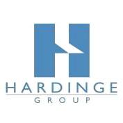 Cáp Điều Khiển Hardinge CNC Machine