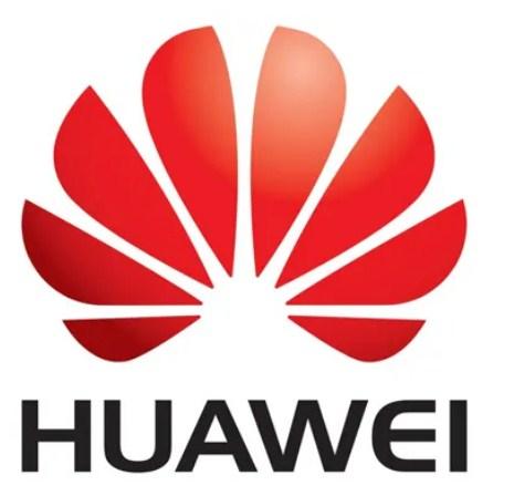 Cáp Điều Khiển Huawei Console Cable