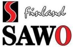 Cáp Điều Khiển Máy Xông Hơi Innova Classic Touch SAWO