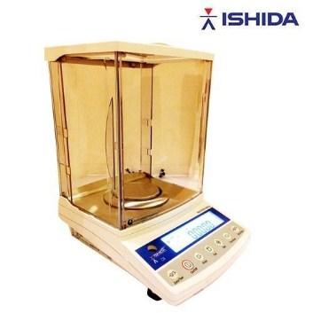 Cáp Truyền Dữ Liệu Cân Điện Tử ISHIDA Electronic Balance