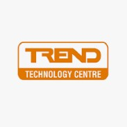 Cáp Điều Khiển Trend IQ DDC Direct Digital Controllers