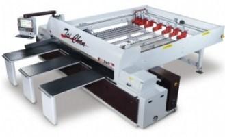 Cáp Điều Khiển CNC ROUTER MACHINE TAI CHAN