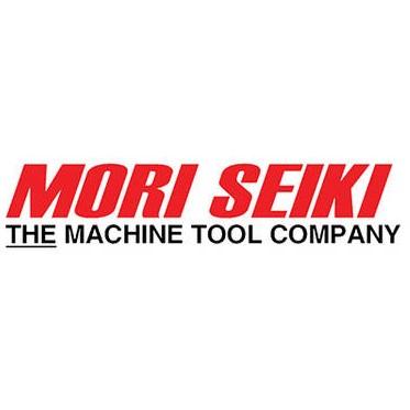 Cáp Điều Khiển Mori Seiki CNC Machine