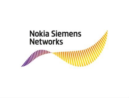Cáp Kêt Nối Viễn Thông Nokia Siemens Networks
