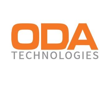 Cáp Điều Khiển ODA Technologies Korea Cables