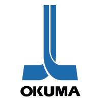 Cáp Điều Khiển Okuma CNC Machine