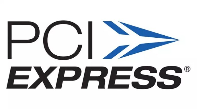 PCI Express Cards