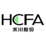 Cáp Kết Nối PLC HCFA