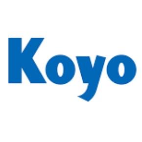 Cáp PLC KOYO