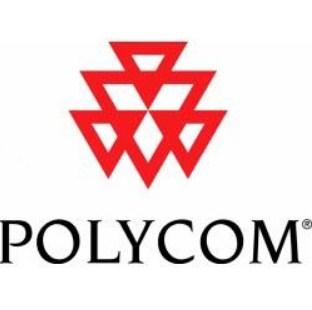 Cáp Điều Khiển POLYCOM Cable