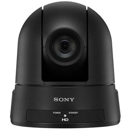 Cáp Điều Khiển PTZ Camera Sony Cable