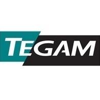Cáp Kết Nối Thiết Bị Đo Phân Tích Trở Kháng RLC TEGAM Inc