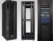 Tủ Mạng Server Rack Cabinet