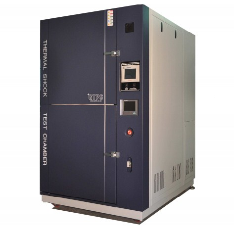 Cáp Điều Khiển Buồng Thử Nghiệm Sốc Nhiệt Thermotron Test Chamber