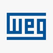 Cáp Điều Khiển WEG Electric