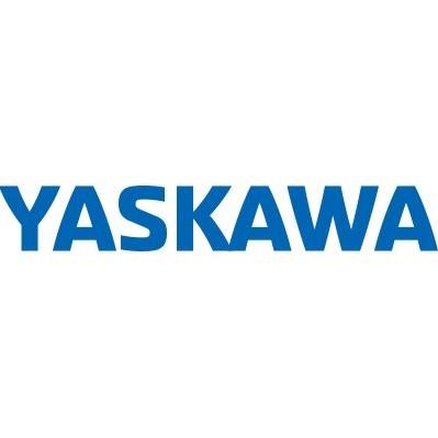 Cáp Điều Khiển Yaskawa CNC Machine